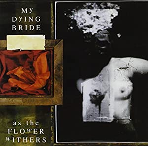 As the Flower Withers