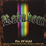 Pots of Gold by Rainbow