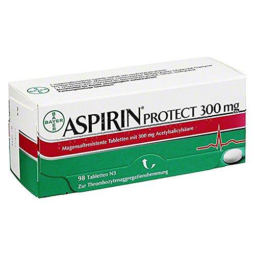 aspirin-protect-300-mg-magensaftresistent-tablet-98-stk