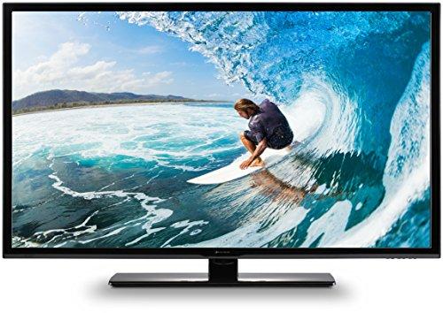 element-elefw408r-40-1080p-hdtv-certified-refurbished