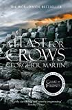 A Feast for Crows (A Song of Ice and Fire, Book 4) (English Edition)
