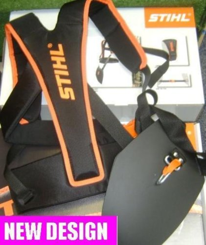 stihl-full-double-comfort-harness-for-strimmer-brushcutter-use