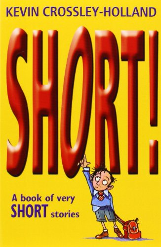 short-a-book-of-very-short-stories