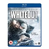 Whiteout [Blu-ray]by Kate Beckinsale