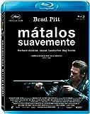 Mátalos Suavemente [Blu-ray]