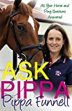 img - for Ask Pippa (Questions and Answers) book / textbook / text book