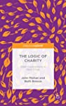 The Logic of Charity: Great Expectati...