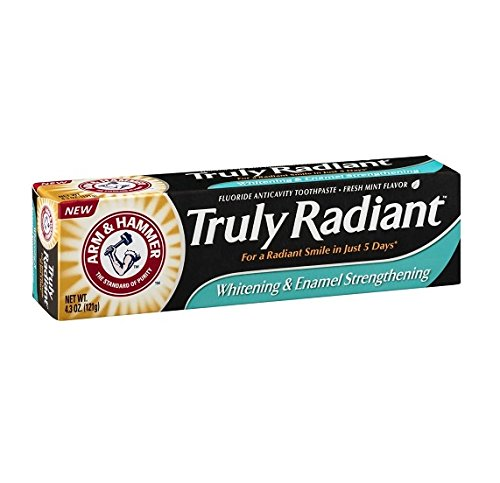arm-hammer-truly-radiant-whitening-enamel-strengthening-pasta-dental-43-oz