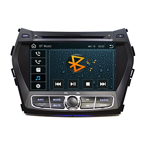 ottonavi-hyundai-santa-fe-2013-2016-oem-replacement-in-dash-8-touchscreen-gps-navigation-bluetooth-m