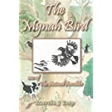 The Mynah Bird