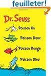 Poisson Un, Poisson Deux, Poisson Rou...
