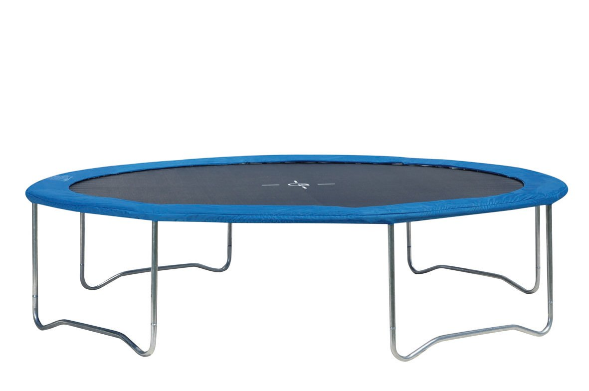 Trampolin Outdoor L günstig