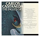 The Eagle's Gift (0671230875) by Carlos Castaneda