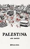 Palestina - Nueva Edición (Colección Trazado)