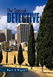 img - for The Special Detective book / textbook / text book