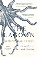 Armand Marie Leroi (Author)Publication Date: 9 September 2015 Buy: Rs. 499.00Rs. 330.0023 used & newfromRs. 330.00
