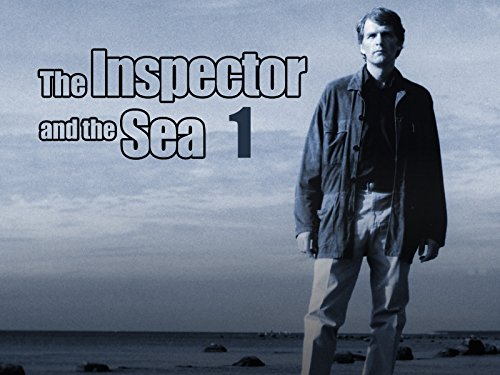 The Inspector and the Sea (Subtitled in English)