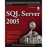 SQL Server 2005 Bible ~ Paul Nielsen