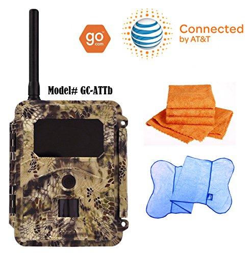 spartan-hd-gocam-att-version-3g-wireless-blackout-infrared-2-year-warranty