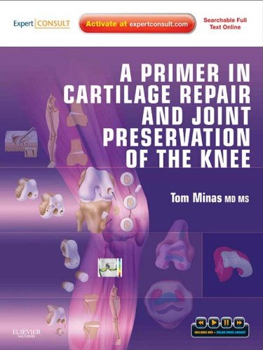 a-primer-in-cartilage-repair-and-joint-preservation-of-the-knee-expert-consult