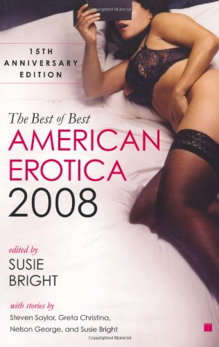 Agree, The best american erotica unabridged too