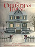 img - for The Christmas House book / textbook / text book