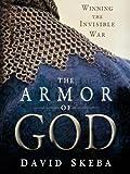 SKEBA DAVID Armour Of God Workbook The PB