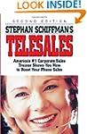 Stephan Schiffman's Telesales: Americ...