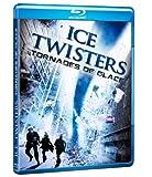 echange, troc Ice Twisters, Tornades De Glace [Blu-ray]