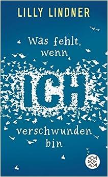 http://ilys-buecherblog.blogspot.de/2015/04/rezension-was-fehlt-wenn-ich.html