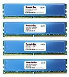 Komputerbay 8GB ( 4 X 2GB ) DDR2