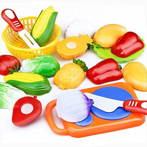 giocattoli-educativi-per-bambini-ularma-12pc-taglio-frutta-verdura-gioco-di-finzione