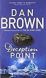 Deception Point Dan Brown