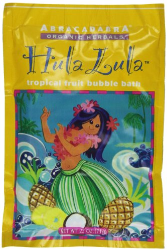 abra-therapeutics-hula-lula-tropical-fruit-bubble-bath-tropical-fruit-25-oz