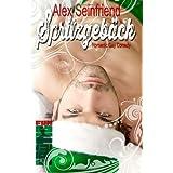 """Spritzgeb�ck: Romantic Gay Comedyvon """"Alex Seinfriend"""""""