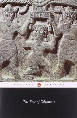 the epic of gilgamesh themes gradesaver  the epic of gilgamesh study guide