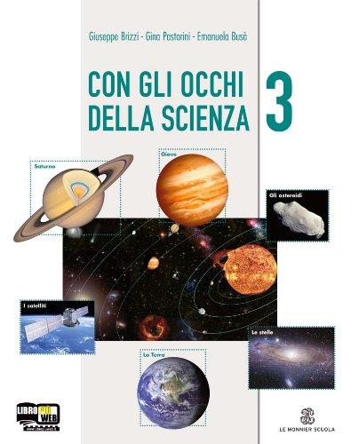 read Astronomy: Understanding the Universe 2011