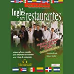 Ingles Para Restaurantes (Texto Completo) [English for Restaurants] | Stacey Kammerman