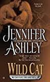 Wild Cat (Shifters Unbound Book 3)
