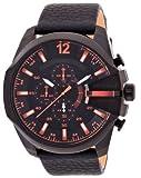 [ディーゼル]DIESEL 腕時計 TIMEFRAMES DZ4291 【正規輸入品】