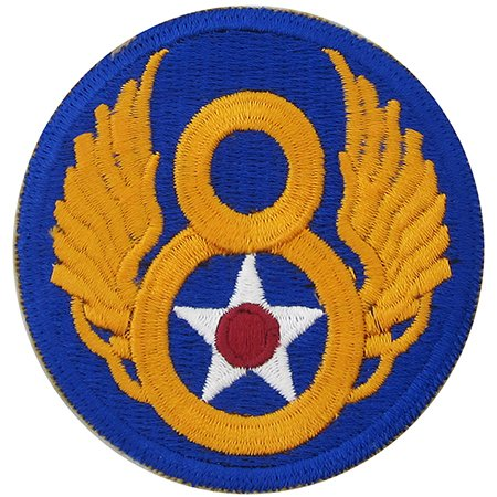 us-8th-airforce-patch-badge