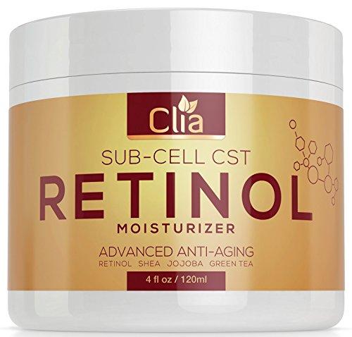 retinol-night-cream-25-moisturizer-for-face-eyes-huge-4-ounce-natural-lotion-w-vitamin-c-e-jojoba-an