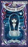 Tempest Rising (Jane True Series)