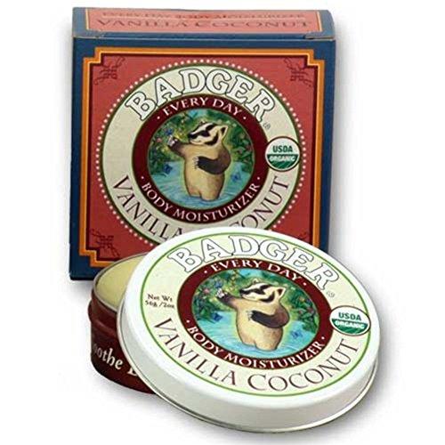 badger-vanilla-coconut-every-day-moisturizer2-oz