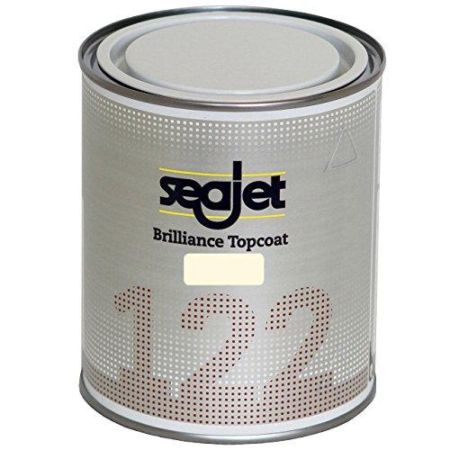 seajet-122-brilliance-lackfarbe-750ml-farbekremweiss