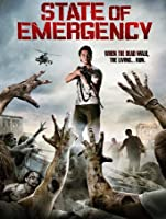 State of Emergency [HD]
