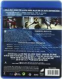 Image de Ultravioleta [Blu-ray] [Import espagnol]