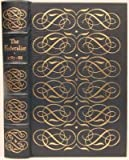 The Federalist 1787-88 - The Easton Press Collectors Edition [Hardcover]