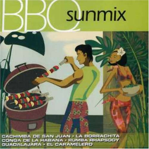 Bbq Sunmix