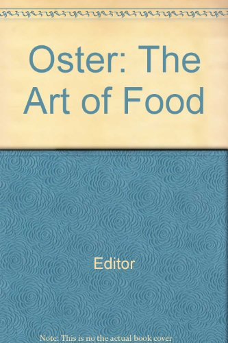 oster-the-art-of-food
